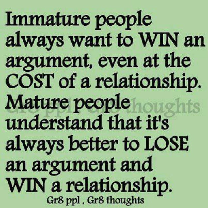 Mature Relationship Quotes 130 Cute Relationship Quotessayings