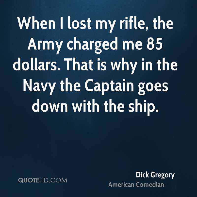 Dick Gregory Quotes Quotehd