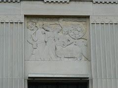 Bank of Montreal, Ottawa