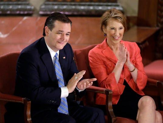 AP GOP 2016 CRUZ A ELN ENT USA IN