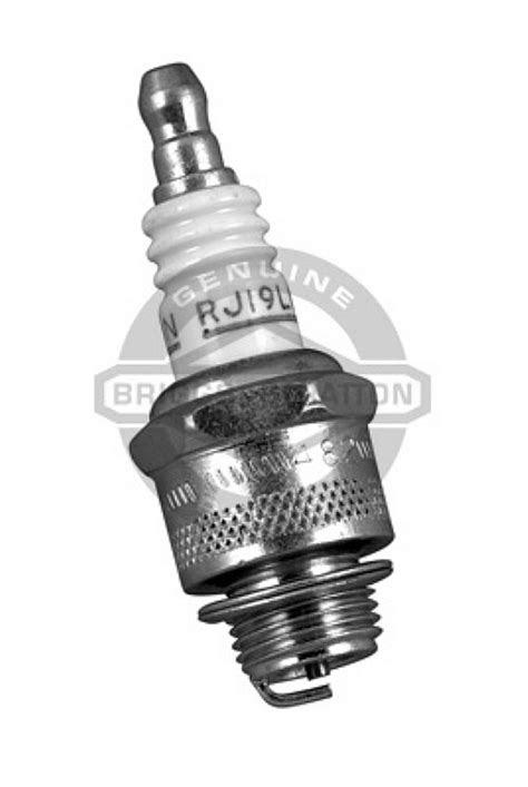 802592 Briggs & Stratton Engine Maintenance & Repair