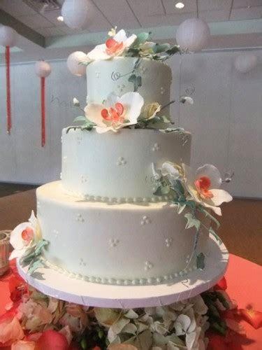 Ryke's Wedding Cakes   Ryke's Bakery, Catering, & Cafe