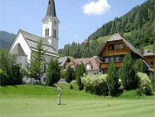 Discount Landidyll-Hotel Nudelbacher