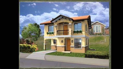 small house design small house interior design small