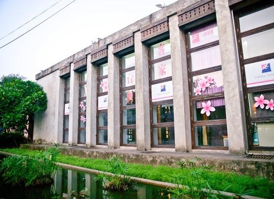 谷關/龍谷飯店/龍谷溫泉/龍谷溫泉大飯店