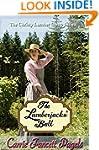 The Lumberjacks' Ball (The Christy Lu...