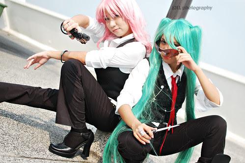 Vocaloid_Mafia_dsc_0143