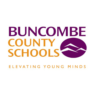 Mold keeps North Buncombe Elementary from opening on time
