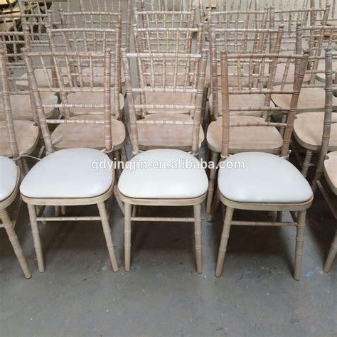 Limewash Wood Chiavari Chairs Used Chiavari Chairs For