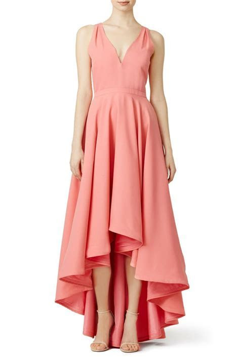 Best 25  Spring wedding guest dresses ideas on Pinterest