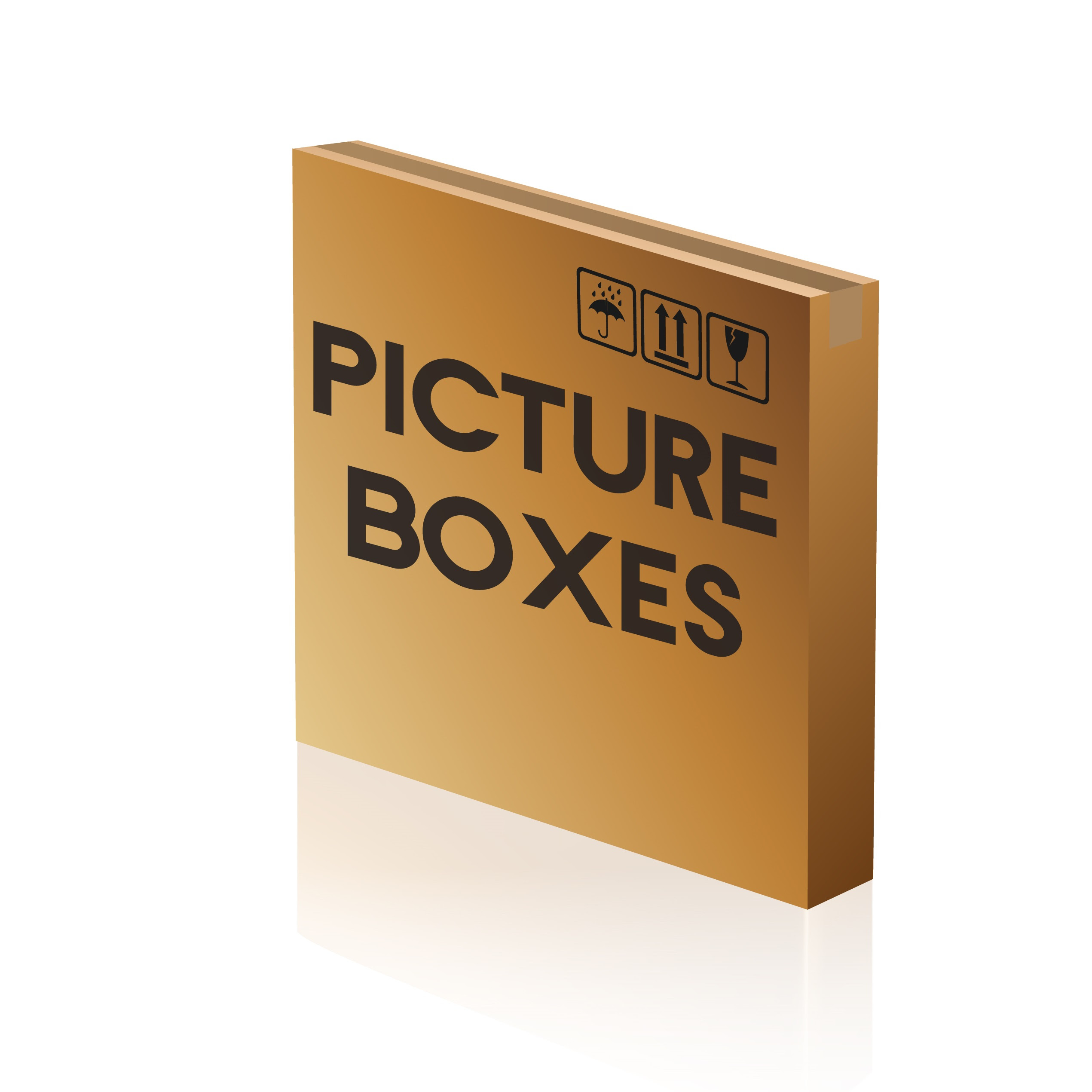 Picture Box - S&D Moving