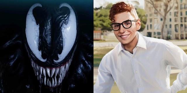 Spider-Man 2 Prequels' Post-Credits Scenes Set Up Harry Osborn As Venom