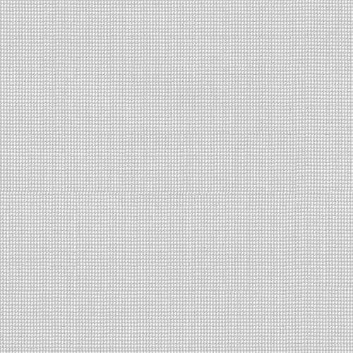20-cool_grey_light_NEUTRAL_houndstooth_12_and_a_half_inch_SQ_350dpi_melstampz