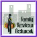 Family Review Network