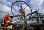 Στον προεκλογικό «πάγο» οι εξελίξεις σε πετρέλαια, ΔΕΗ, ΔΕΠΑ…