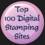 Top 100 Digital Stamping Sites