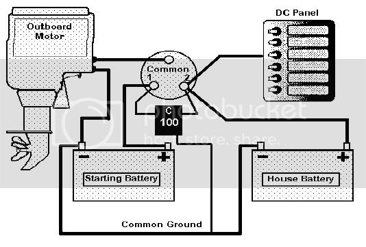 Kicker Kmc10 Wiring Diagram