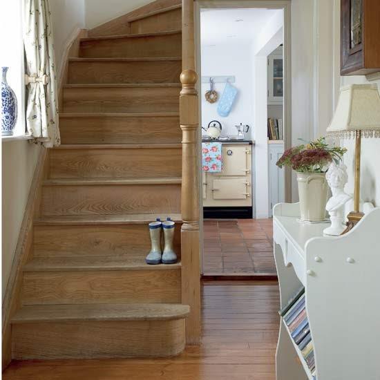 Hallway Decorating Ideas Colours | Modern World Furnishin Designer ...