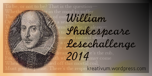 williamshakespearelesechallenge2014