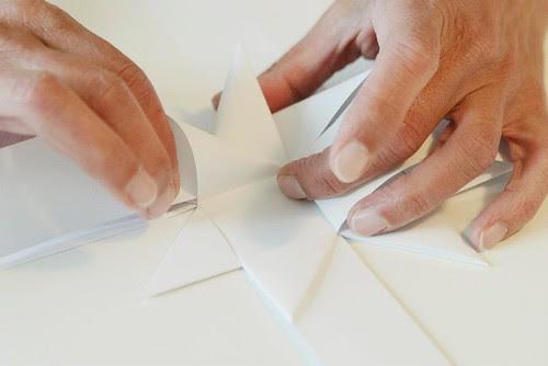 folded-paper-star