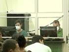 Adolescente morre vítima de H1N1 em Goiás, diz Secretaria de Saúde