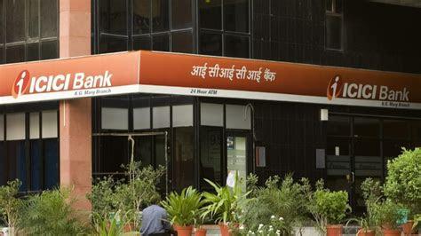 Axis bank forex card avs error