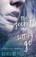 http://www.barnesandnoble.com/w/the-secret-to-letting-go-kathleen-fleet/1123170247?ean=9781682810705