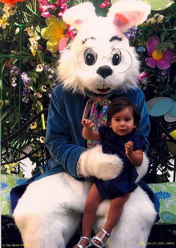 Cati Easter