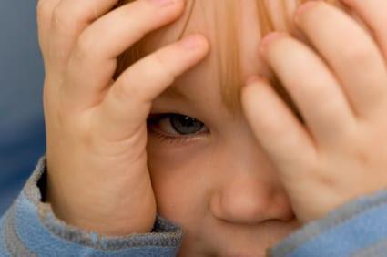 Screening Toddler's Mental Health Fundamentally Flawed ...