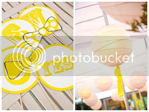 http://i892.photobucket.com/albums/ac125/lovemademedoit/NH_YellowWedding_033.jpg?t=1293438401