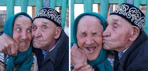 http://www.boredpanda.com/old-russian-couple-from-khalilov-village-russia-have-been-happily-married-for-65-years/