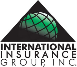 What Type of Health / Travel Insurance Options are ...