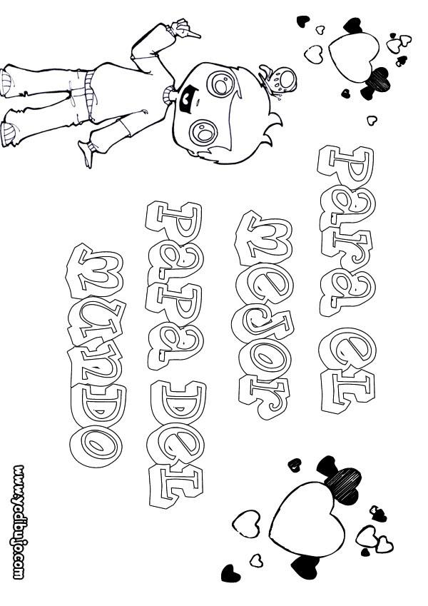 Dibujos Para Colorear Mejor Papa Eshellokidscom