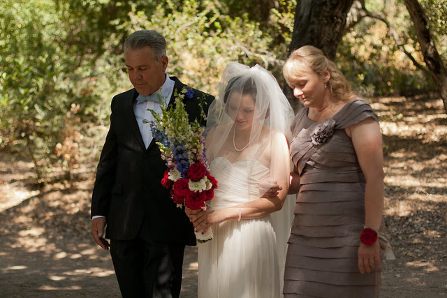 Jacque and Jeremy Pfaff's wedding