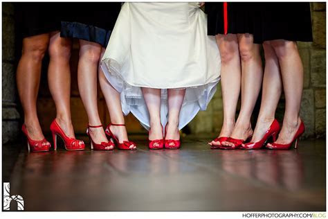 colored shoes wedding dresses