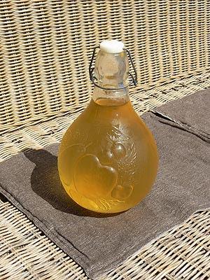 infusion glacée réglisse-citronelle.jpg
