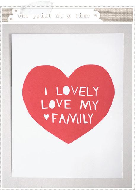 lovelylove1