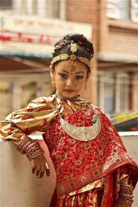 28 best nepali costumes images on Pinterest   Nepal, Tibet