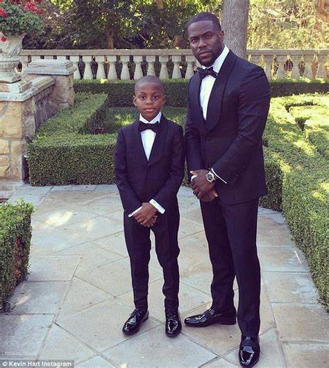 Kevin Hart and Eniko Parrish wed in elegant ceremony