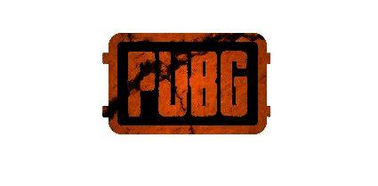 pubg hd png logo