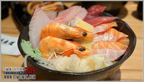東海鮮魚道18.jpg