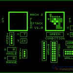flash-attack-4-pet_cbm-disco-01