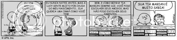 peanuts157.jpg (600×137)