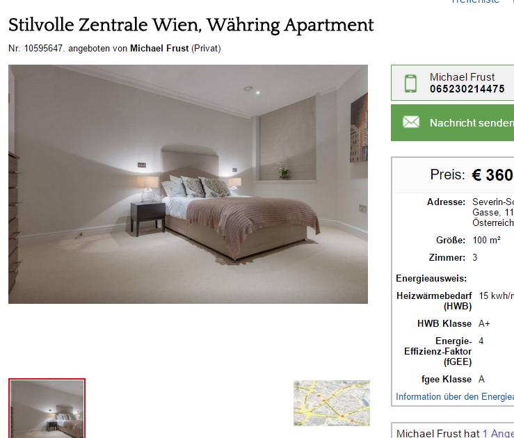 alias michael frust 065230214475 stilvolle. Black Bedroom Furniture Sets. Home Design Ideas