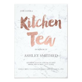 Kitchen Tea Invitations & Announcements | Zazzle