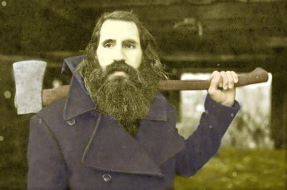 bearded-man-with-axe