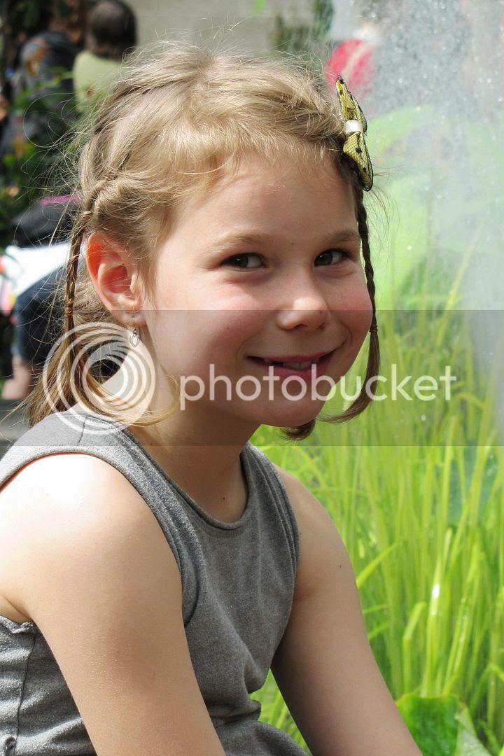 photo e5f4999c-eb9f-4d77-83fb-f4950cd23352.jpg