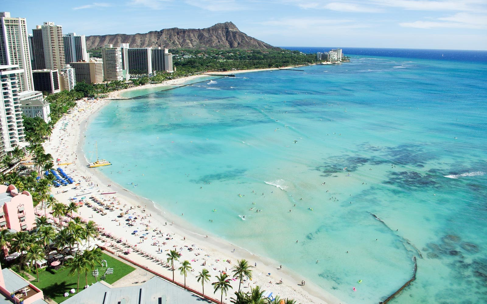 Image result for hawaii photos