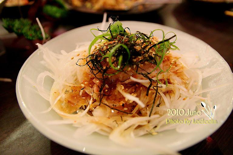 八條壽司-三峽旗艦店|三峽介壽路排隊美食|三峽日本料理推薦觀光客最愛