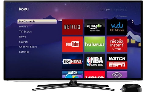 Can You Watch Youtube On Roku